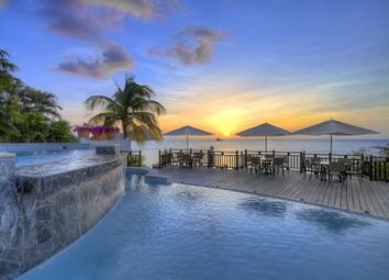 Thumbnail Studio for sale in Cap Maison, Cap Estate, St Lucia