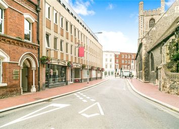 Thumbnail 1 bed flat for sale in Sussex House, 6 The Forbury, Reading