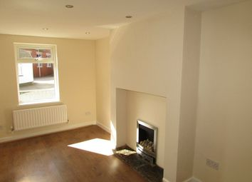 Thumbnail 2 bed property to rent in Preston Old Road, Blackpool, Lancashire