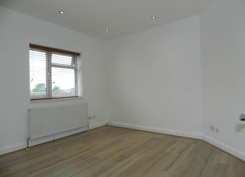 Thumbnail 1 bed flat to rent in The Broadway, Staines Upon Thames, Middlesex