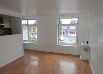 2 bed flat to rent in Ribbleton Avenue, Ribbleton, Preston PR2