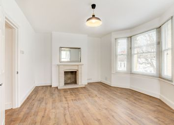 Thumbnail 2 bed flat to rent in Kings Parade, Ditchling Road, Brighton