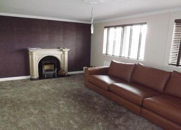 Thumbnail 3 bed terraced house to rent in Corwen Close, Blackburn
