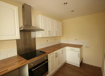 Thumbnail 1 bed flat to rent in Clent Way, Bartley Green, Birmingham