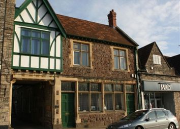 Photo of 41 High Street, Chipping Sodbury, South Gloucestershire BS37