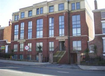 Thumbnail 2 bed flat to rent in Beaufort Apartments L8, 2 Bed