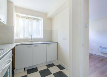 1 bed flat for sale in Myers Lane, New Cross, London SE14