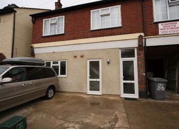 1 bed flat to rent in Llanover Road, North Wembley HA9