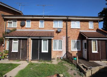 Thumbnail 1 bed property to rent in Waverley Court, Woking