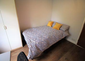 Thumbnail Room to rent in Ensuite 5, Gordon Street, Coventry