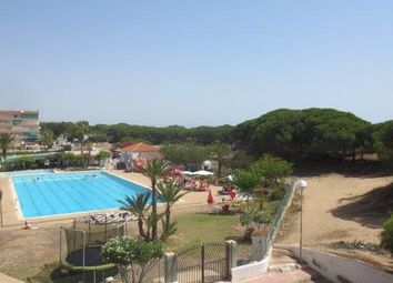 Thumbnail 3 bed apartment for sale in Torre La Mata, Alicante, Spain