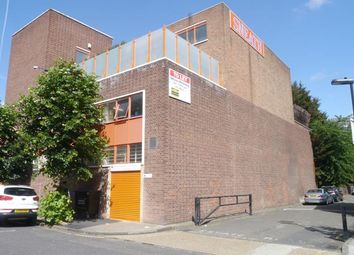 Thumbnail Office to let in 15 Solebay Street, Mile End, London