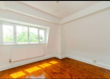 Thumbnail 3 bed flat to rent in St John's Drive, London