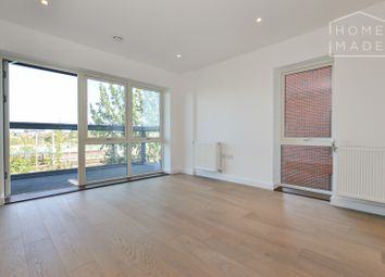 Thumbnail 2 bed flat to rent in Collins Building, Cricklewood