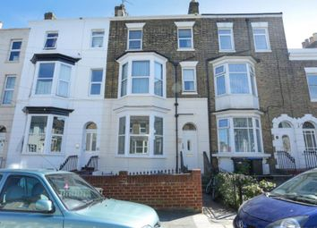 Thumbnail 1 bed flat to rent in Windmill Place, Cannonbury Road, Ramsgate