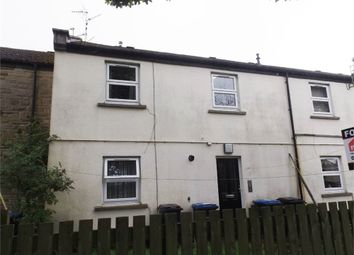 Thumbnail 1 bed flat for sale in Eden Grove, West Auckland, Bishop Auckland, Durham