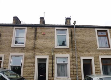 Thumbnail 2 bed terraced house to rent in Empress Street, Accrington, Lancashire