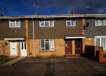Thumbnail 3 bed property for sale in Pentland, Hemel Hempstead