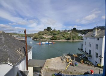 Thumbnail 2 bed semi-detached house for sale in Passage Street, Fowey