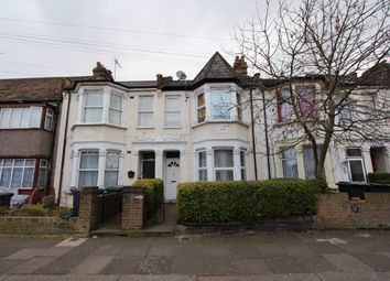 Thumbnail 3 bed property for sale in Coniston Road, London