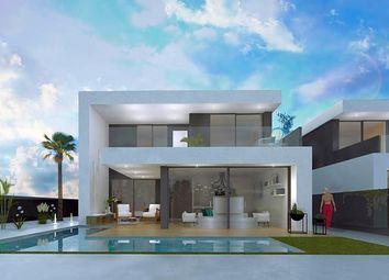 Thumbnail 3 bed villa for sale in Santiago De La Ribera 30720, San Javier, Murcia