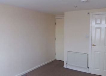 Thumbnail 1 bed flat to rent in Uppdicc25-3, Wigan