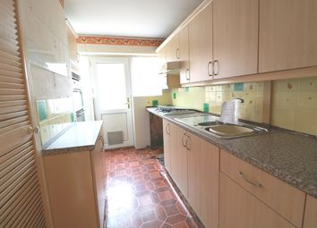 Thumbnail 2 bed bungalow for sale in Sunnyvale, Raglan, Usk