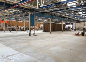 Thumbnail Industrial to let in Uplands Business Park, Blackhorse Lane, Walthamstow, London