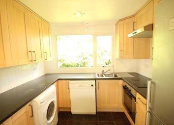 Thumbnail 2 bed flat to rent in Lordswood Square, Lordswood Road, Harborne, Birmingham, West Midlands