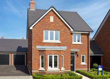 North Stoneham Pakr, Stoneham Lane, Eastleigh SO50, south east england property
