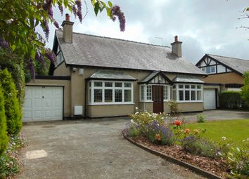 Thumbnail 3 bed detached house to rent in Rosslyn Drive, Moreton, Merseyside, Wirral