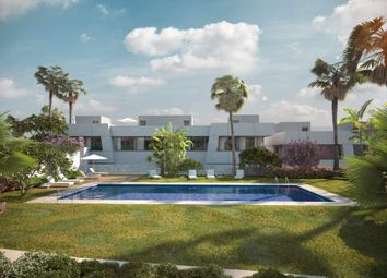 Thumbnail 2 bed apartment for sale in La Montesa, Marbella, Málaga, Andalusia, Spain