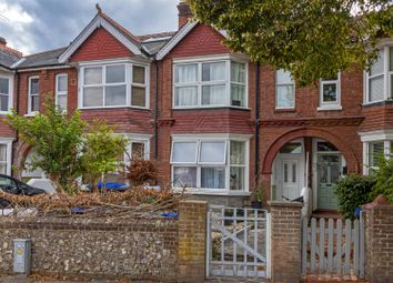 Thumbnail Studio for sale in Tower Road, Broadwater, Worthing