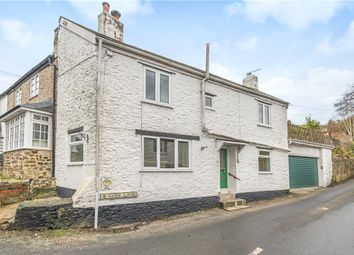 Thumbnail 3 bed semi-detached house for sale in Gore Lane, Uplyme, Lyme Regis, Devon