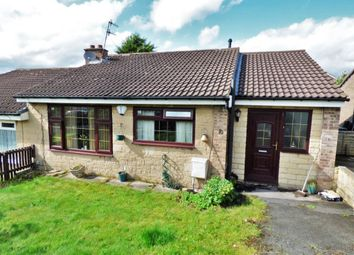 Thumbnail 3 bed bungalow for sale in Glenrose Drive, Bradford