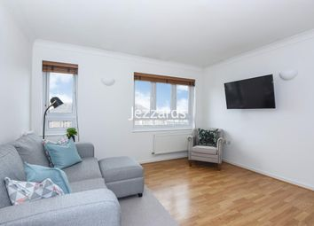 Thumbnail 2 bed flat to rent in Ashford Road, Feltham