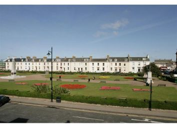 Thumbnail Office for sale in Wellington Square Business Centre, 24, Wellington Square, Ayr, Ayrshire, Scotland