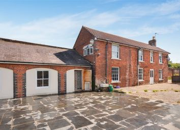 Thumbnail 2 bed detached house for sale in Missenden Road, Amersham, Buckinghamshire