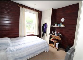 Thumbnail 5 bed semi-detached house to rent in Wellesley Road, Harrow