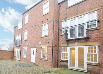 Thumbnail 2 bed property for sale in Wilbert Place, Beverley