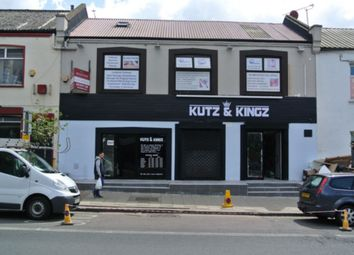Thumbnail Office to let in Harrow Road, Kensal Green