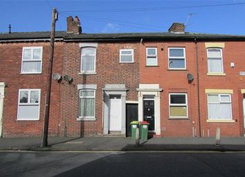 Thumbnail 2 bedroom property for sale in St Georges Road, Preston