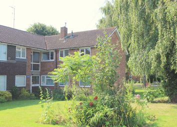 Thumbnail 2 bed maisonette for sale in Brookside Road, Stratford-Upon-Avon