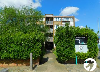 1 bed flat for sale in Ravensbourne Court, Coldbath Street, Ladywell, London SE13