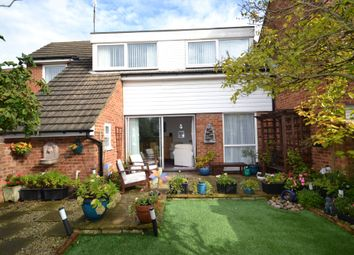 3 bed terraced house for sale in Eskdale, London Colney, St.Albans AL2