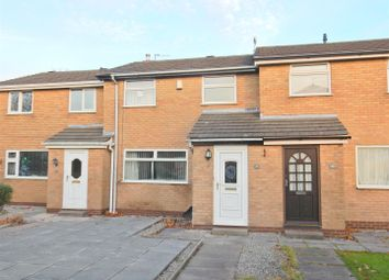 Thumbnail 3 bed terraced house for sale in Deanpoint, Morecambe