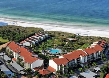 Thumbnail 2 bed town house for sale in 6234 Midnight Pass Rd #302, Sarasota, Florida, 34242, United States Of America