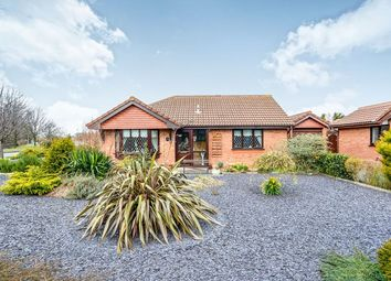 Thumbnail 2 bed bungalow for sale in Maes Cybi, Pensarn, Abergele