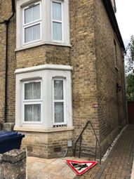 Thumbnail 5 bed semi-detached house to rent in Hurst Street, Oxford