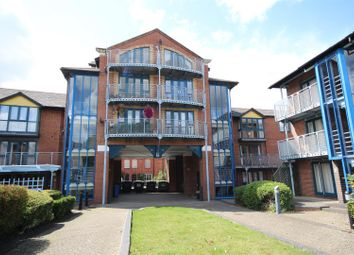 Thumbnail 2 bed property to rent in Alfredston Place, Wantage